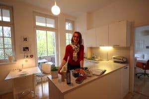 IMG_9272 - Innenarchitekturbüro - Innenarchitekt in Berlin. Raum | Plan. Carola Baumgarten