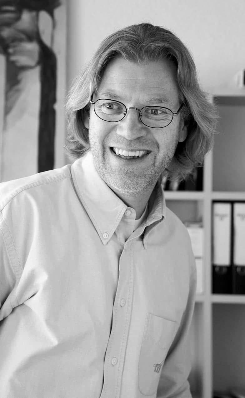 Ulrich Helweg Fotograf Innenarchitekturbüro Carola Baumgarten raum | plan