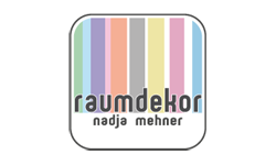 Nadja Mehner - Innenarchitekturbüro - Innenarchitekt in Berlin. Raum | Plan. Carola Baumgarten