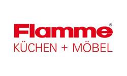 Flamme - Innenarchitekturbüro - Innenarchitekt in Berlin. Raum | Plan. Carola Baumgarten