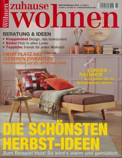 innenarchitektin-berlin-Hahn0007 - Innenarchitekturbüro - Innenarchitekt in Berlin. Raum | Plan. Carola Baumgarten