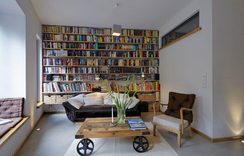innenarchitektin-berlin-Wismar_11 - Innenarchitekturbüro - Innenarchitekt in Berlin. Raum | Plan. Carola Baumgarten