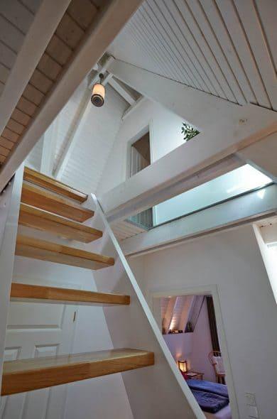 innenarchitektin-berlin-Wismar_23 - Innenarchitekturbüro - Innenarchitekt in Berlin. Raum | Plan. Carola Baumgarten