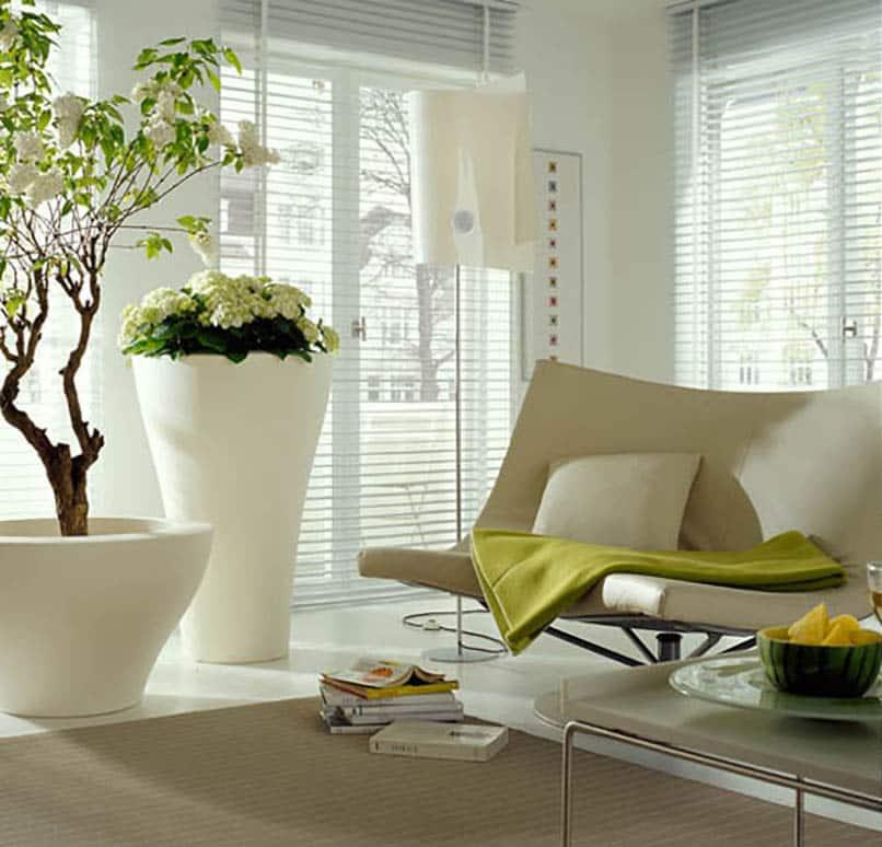 innenarchitektur b ro berlin. Black Bedroom Furniture Sets. Home Design Ideas