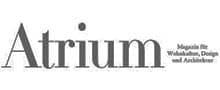 raumundplan-atrium2 - Innenarchitekturbüro - Innenarchitekt in Berlin. Raum | Plan. Carola Baumgarten