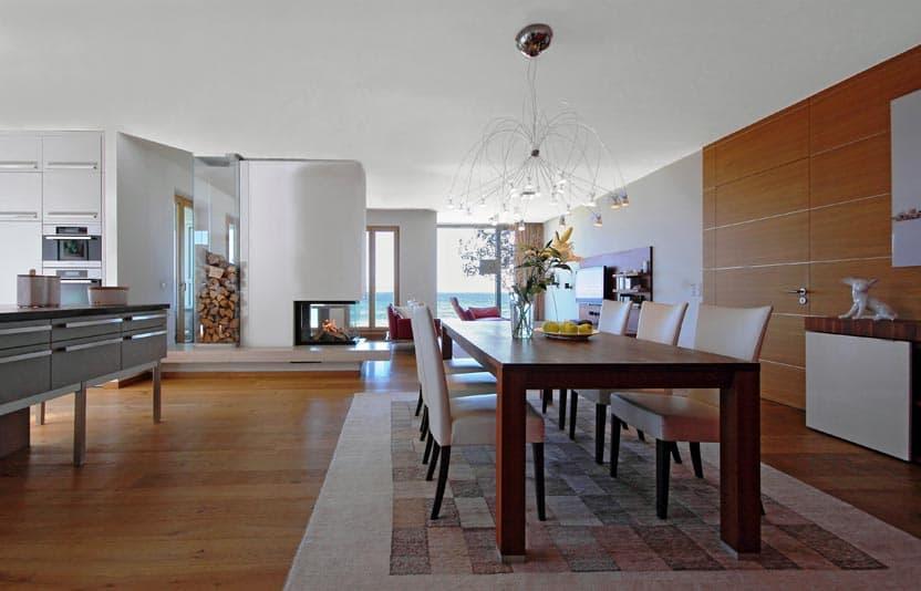 projekte innenarchitektur raum plan innenarchitektin. Black Bedroom Furniture Sets. Home Design Ideas