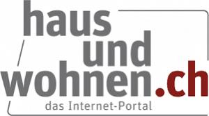 haus und wohnen ch logo - Innenarchitekturbüro - Innenarchitekt in Berlin. Raum | Plan. Carola Baumgarten