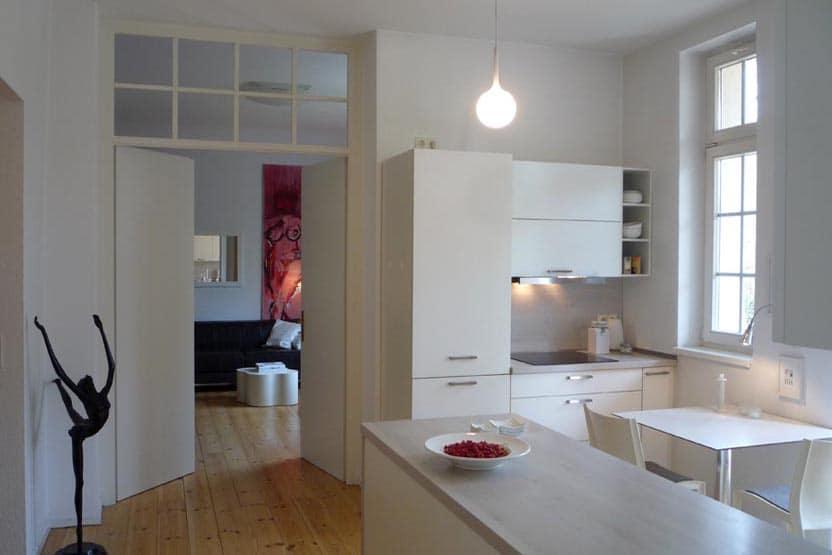 altbau innenarchitekturb ro innenarchitekt raum plan carola baumgarten raum plan. Black Bedroom Furniture Sets. Home Design Ideas
