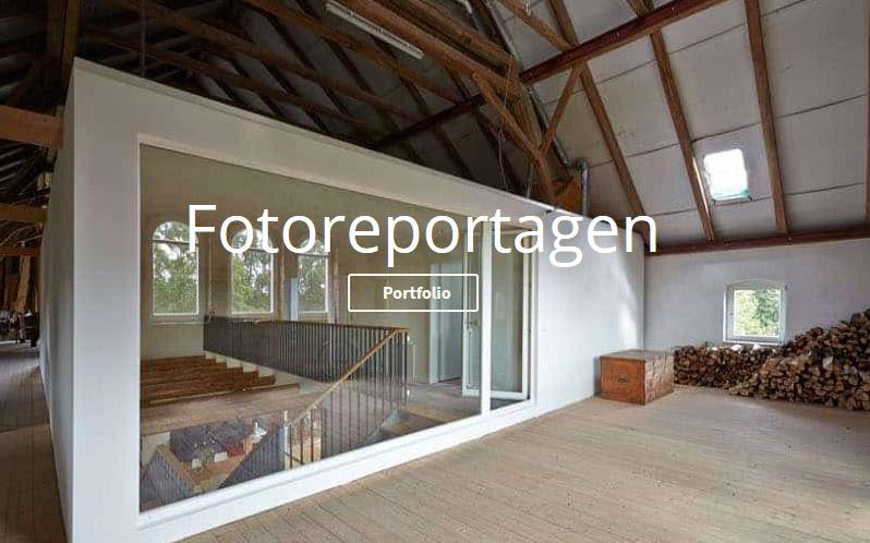 Innenarchitektur Büro für Berlin und Brandenburg