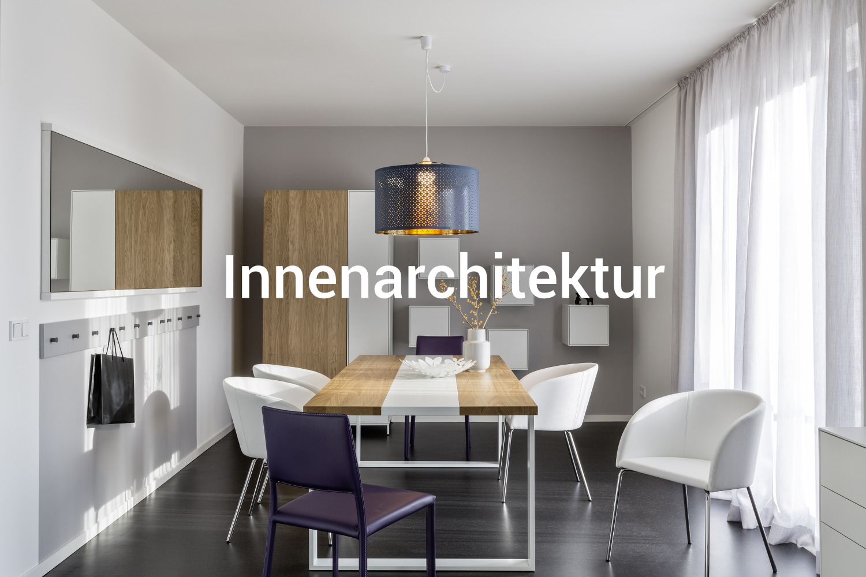 Innenarchitekt Berlin Raumplan Innenarchitektur Büro Aus Berlin