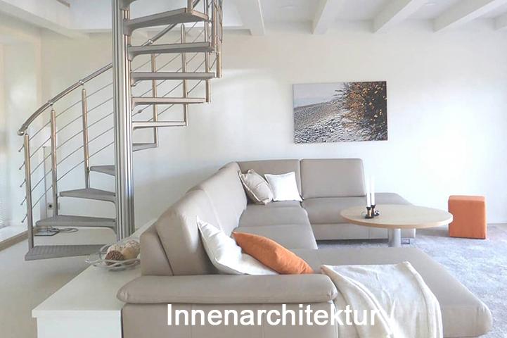 raumundplan Innenarchitektur Büro Berlin und Brandenburg