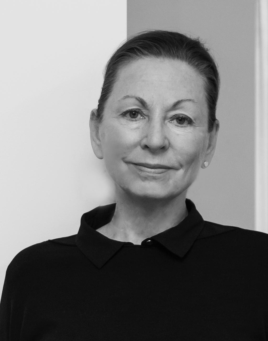 Carola Baumgarten Innenarchitektin Berlin Interior Design